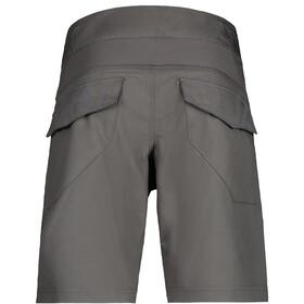 Maloja BardinM. Multisport Shorts Men, stone
